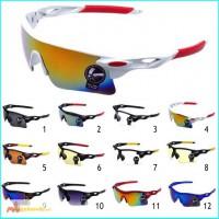 Тактические стильные очки 12 вариантов для ВСУ, охотникам, рыбакам, по Украине, Киев