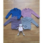 Детский магазин трикотажной одежды Киев