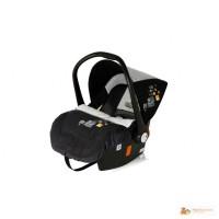 Детское автокресло групы 0+ Lifesaver (Bertoni, Lorelli) (от 0 до 13 кг) – 450 грн