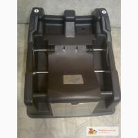Продам базу Adjustable Base б/у для кресла peg perego primo viaggio