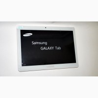 10, 1 Планшет Samsung Galaxy Tab 2Sim - 8Ядер, 4GB Ram, 32Gb ROM, Серый