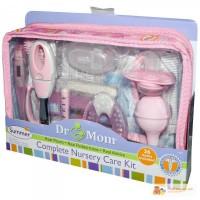 Набор по уходу за младенцем Dr.Mom