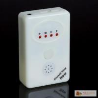 Сигнализатор мокрых пеленок Enuresis Alarm Detector