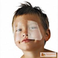 Защитная Маска для стрижки Face Pro