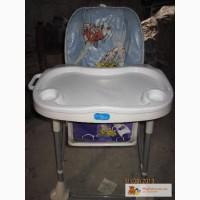 Кресло для кормления Bambolino Bello
