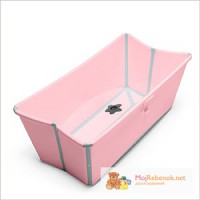 Ванночки stokke Flexi Bath