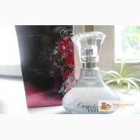 Avon Парфюмерная вода Outspoken by Fergie, 50 ml