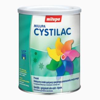 Цистилак / Cystilac 900 г