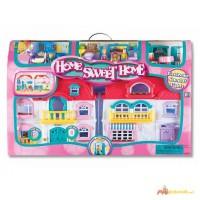 Игровой набор Дом моей мечты K22002 Keenway