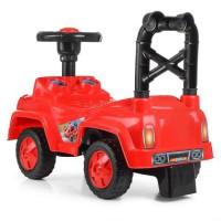 Каталка толокар jeep Q10 разные