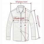 Оригинальная стильная детская (подростковая) кожаная куртка. Лот 339