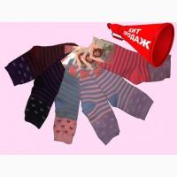 Продам носки женские хлопковые 37-41р