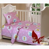 Детское постельное белье для новорожденных, Комплект Игрушки
