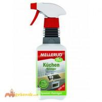 Органический очиститель для кухни Mellerud BIO (0, 5 л.)