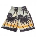 Хит сезона: Яркие летние шорты плавки американского производителя за 260 грн