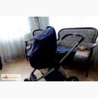 Продам коляску Maxi Cosi mura 3