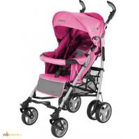 Детская прогулочная коляска Quatro Fifi