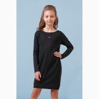 Платье для девочки 38-8013-1 zironka рост 140, 146, 152