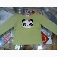 Стильный свитерок фирмы Crazy8