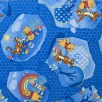 Покриття Дитяче на підлогу. Килими з дитячим малюнком