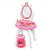 Игровой Набор Салон красоты Princess Smoby 320212