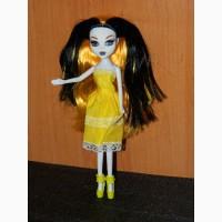 Кукла Монстр Хай-3