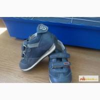 Ортопедические детские легкие туфельки Bebetom