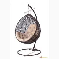 Качели кокон, подвесное кресло Гарди