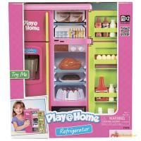 Холодильник детский Keenway (K21676)