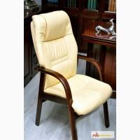 Кресло кожаное Сreative