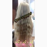 Сдать волосы дорого. Куплю волосы в Украине