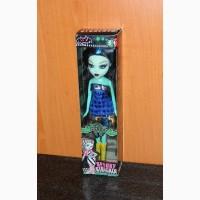 Кукла Монстр Хай-5