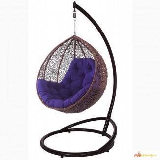 Подвесное кресло кокон Черновцы