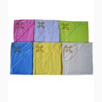 Продам пеленки(байка, ситец), ползуны, распашенки, пинетки, слюнявчик. крыжма