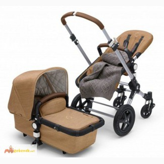 Bugaboo Cameleon 3 Limited Edition - Сахара