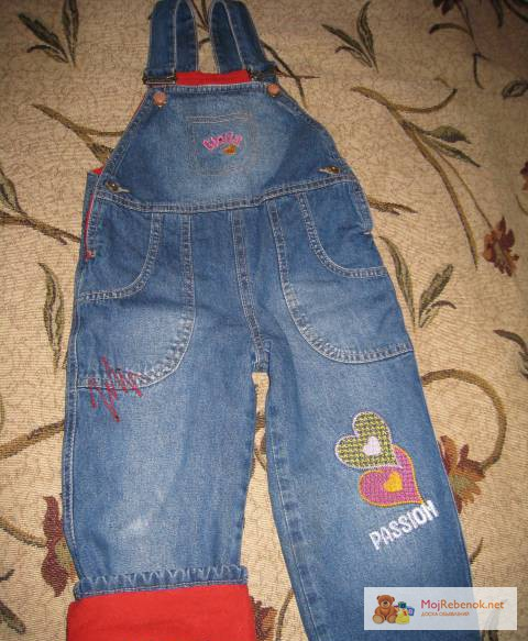 джинсы дискваред каталог