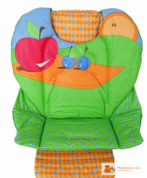 вяжем детский свитер спицaми