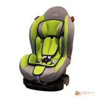 Детское автокресло Welldon Baby Shield Smart Sport