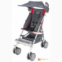 Коляска для детей-инвалидов Maclaren Major Elite