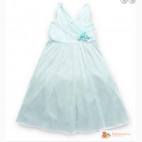 Новое платье от Jenny Packham, DEBENHAMS на девочку 6-ти лет