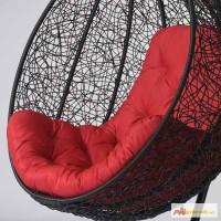 Кресло кокон, подвесное кресло, ротанговая мебель