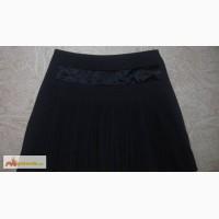 Продам юбку Ahsen (Турция)