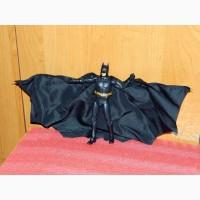 Фигурка-игрушка Бэтмен