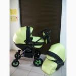 Распродажа! Новые коляски 2 в 1. Легкие и надежные. 3920 грн