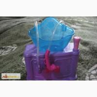 Ванночка для купания питомцев barbie оригинал mattel