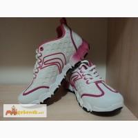 Подростковые кроссовки Geox Kids Imola 36-40