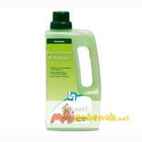 Биологическая жидкость для удаления засоров в трубах Soluvert (1 л.)