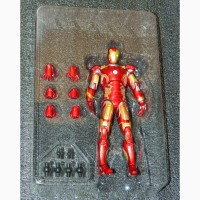 Iron man Игрушка Айрон мен
