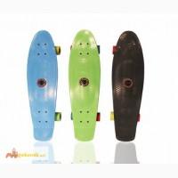 Скейтборд пенни Explore Penny Board-28 (Аmigo-Sport)