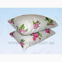 Купить подушки и одеяла Запорожье